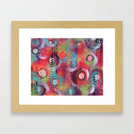 """Spinning!"" 