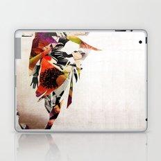 mid summer Laptop & iPad Skin