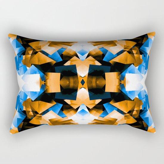 I See You.... Rectangular Pillow