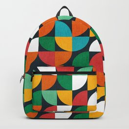 Pie in the sky Backpack