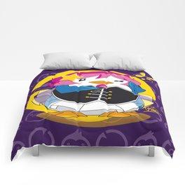 N°3 - I'm a DIVA! Comforters