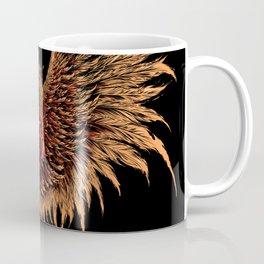 MKI PHOENIX Coffee Mug