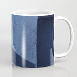 Detalles V.18 Coffee Mug