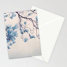 blue friday Stationery Cards