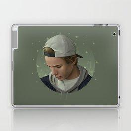 STARBOY Laptop & iPad Skin