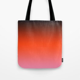 Vieques Tote Bag