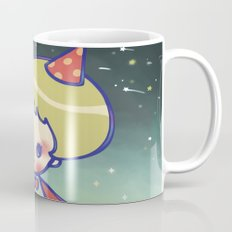 find my place Coffee Mug