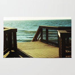 Seaside Dreaming Rug