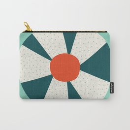 Tonga Carry-All Pouch