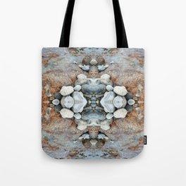 Elation (Mandala #4) Tote Bag