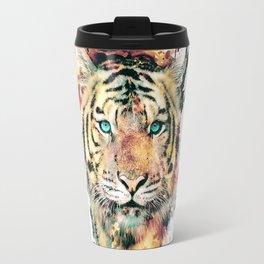 Tiger III Travel Mug