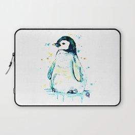 Penguin - Waddle Laptop Sleeve