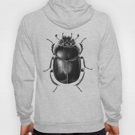 Beetle 13 Hoody