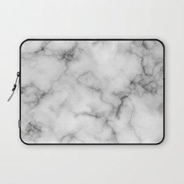 Marble Art V3 Laptop Sleeve