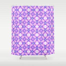 Alex Shower Curtain