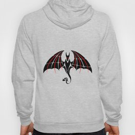 Antaressium - beautiful dragon Hoody