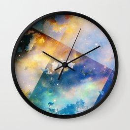 01/12/2017 Wall Clock