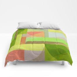 Velas 262 Comforters