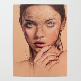 Untangle Me Poster