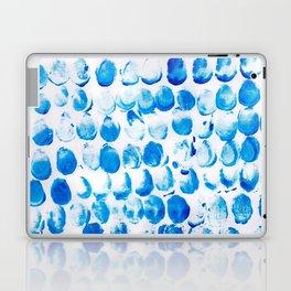 Cerulean Laptop & iPad Skin