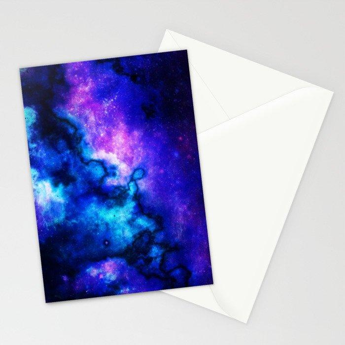 λ Heka Stationery Cards