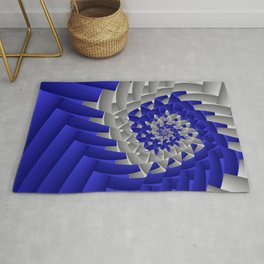 for wall murals and more -4- Rug