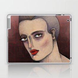 21st Century's Athena Laptop & iPad Skin