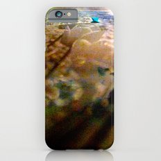 Dohykanaheo iPhone 6s Slim Case