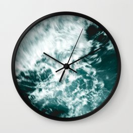 Fast Forward Wall Clock