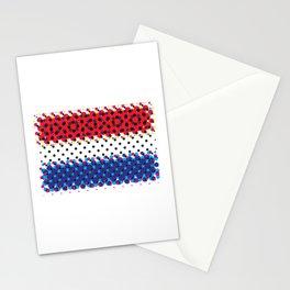 Netherlands Stationery Cards
