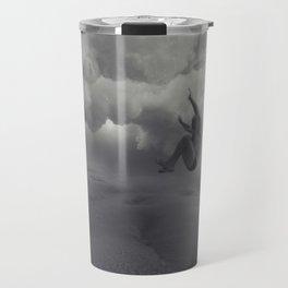 120807-9044 Travel Mug