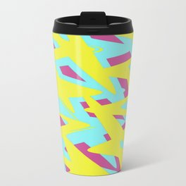 Cool! Travel Mug