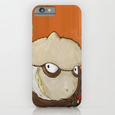 Vincent Van Smeargle Slim Case iPhone 6s