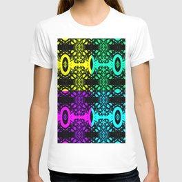 Quartessina T-shirt