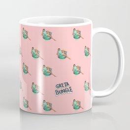 SUSAN II Coffee Mug