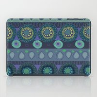 africa iPad Cases featuring africa by annemiek groenhout