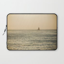 Simple Dream Laptop Sleeve
