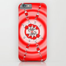 Choking Hazard Slim Case iPhone 6s