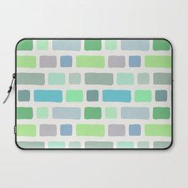 bricks (5) Laptop Sleeve