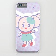 Crocro say hi! Slim Case iPhone 6s