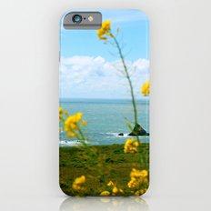 Horizon Slim Case iPhone 6s