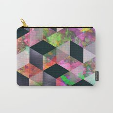 isydyy Carry-All Pouch