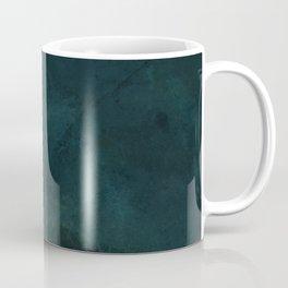 Room to Be Coffee Mug