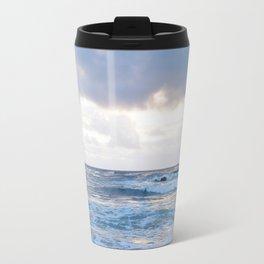 Momentarily Travel Mug
