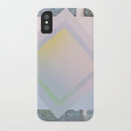 Look! It Means They're Poisonous! iPhone Case