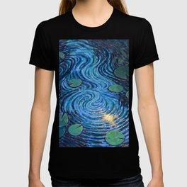 Torrent Sol T-shirt