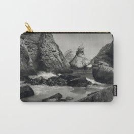 Cabo de roca beach Carry-All Pouch