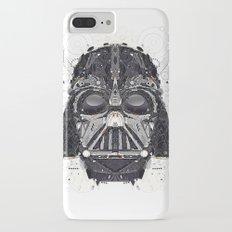 darth vader Slim Case iPhone 7 Plus