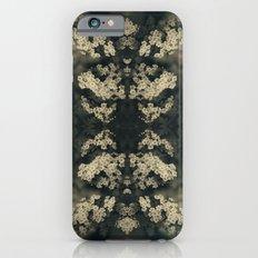 Death at Dusk iPhone 6s Slim Case