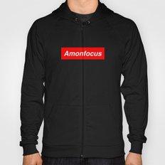 Amon Focus Hoody